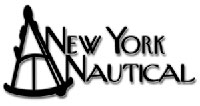 New York Nautical Inc.