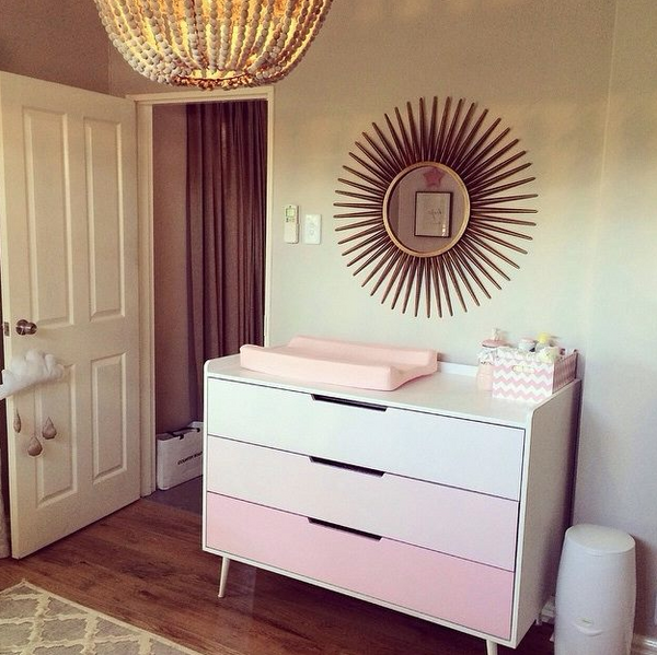 Three-Tone Compactum