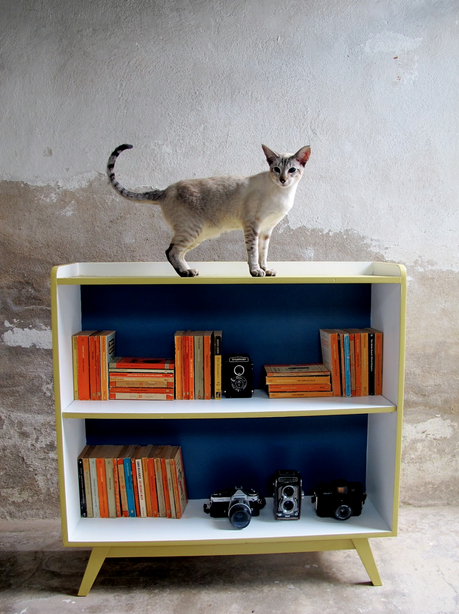 huksf com mini bookshelf best ms excellent ideas of