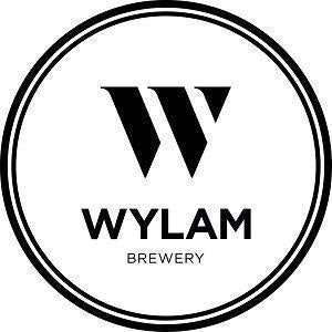 Wylam You Can't Download the Future IPA 7.4% (440ml can)-Hop Burns & Black