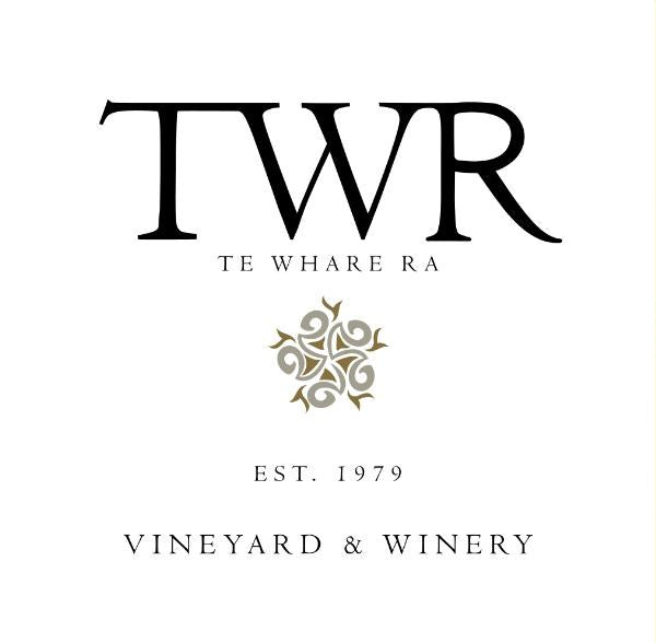 Te Whare Ra Marlborough Riesling 'D' 2016 12.5% (750ml)-Hop Burns & Black