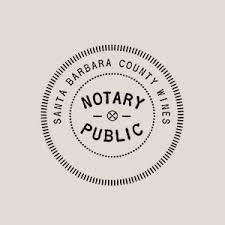 Notary Public Santa Ynez Valley White 2014 13.5% (750ml)-Hop Burns & Black