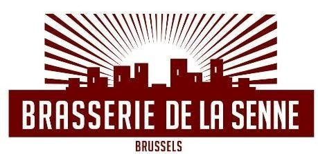 Brasserie de la Senne Bruxellensis 'Local Brett Beer' 6.5% (330ml)-Hop Burns & Black