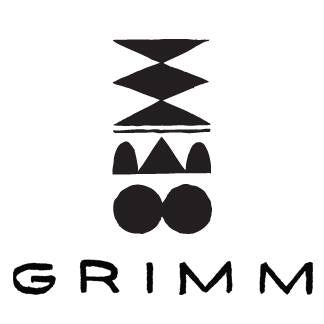 Grimm Artisanal Ales Mosaic Pop! Berliner Weisse 4.8% (660ml)-Hop Burns & Black