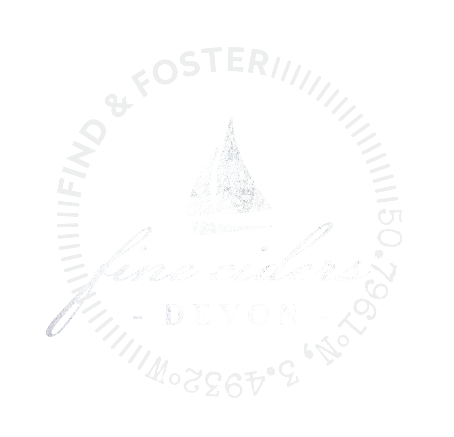 Find & Foster Fine Cider Blend Huxham 2017 4% (750ml)-Hop Burns & Black