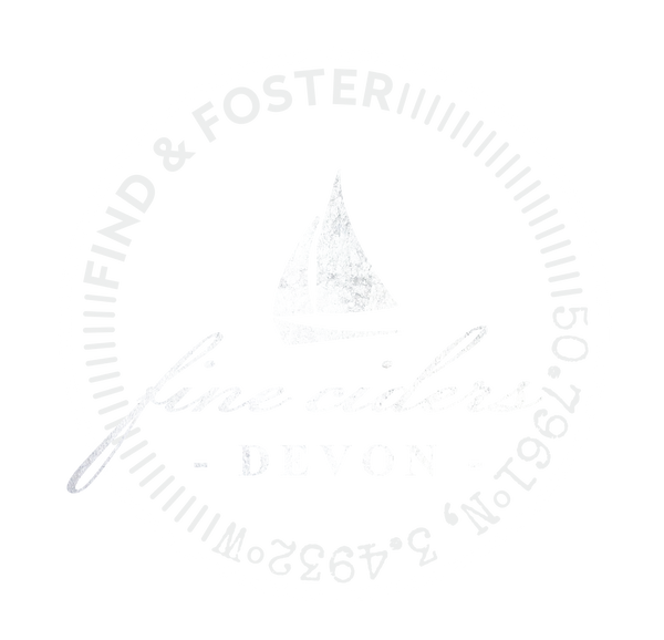 Find & Foster Fine Cider Methode Traditionelle 2016 8.1% (750ml)-Hop Burns & Black