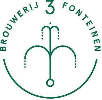 3 Fonteinen Framboos Oogst 2018 5.8% (750ml)-Hop Burns & Black