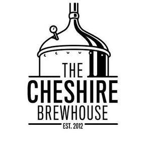 The Cheshire Brewhouse Gibraltar Porter 8.1% (440ml can)-Hop Burns & Black