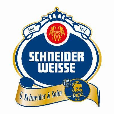 Schneider Weisse Tap X Cuvee Barrique 9.5% (375ml)-Hop Burns & Black