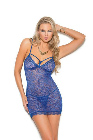 Elegant Moments Lingerie