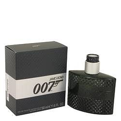 007 Eau De Toilette Spray By James Bond, Cologne, Marcus Allen Accessories - Marcus Allen Accessories