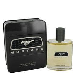 Mustang Shower Gel By Estee Lauder
