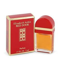 Red Door Mini EDP By Elizabeth Arden 0.17 oz Mini EDP