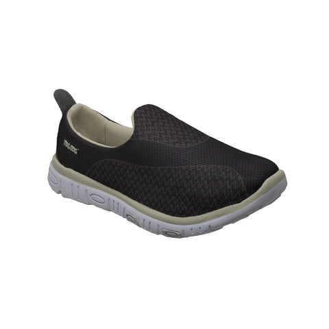 Women's Comfort Stride Grey, Summer, Marcus Allen Accessories - Marcus Allen Accessories
