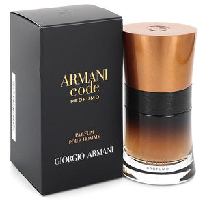 Cologne for Men