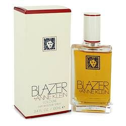 Anne Klein Blazer Eau De Cologne Spray By Anne Klein 3.4 oz Eau De Cologne Spray