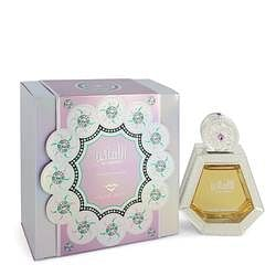 Al Amaken Eau De Parfum Spray (Unisex) By Swiss Arabian