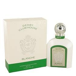 Armaf Derby Blanche White Eau De Toilette Spray By Armaf