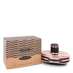 Armaf Mignon Black Eau De Parfum Spray By Armaf
