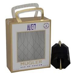 Alien Eau De Parfum Spray Refillable By Thierry Mugler