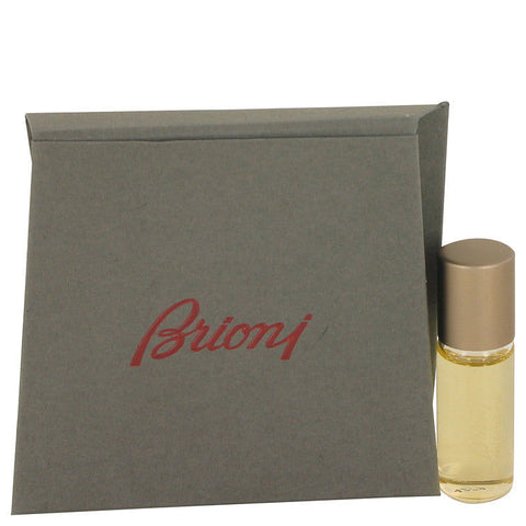 Brioni Mini EDT By Brioni