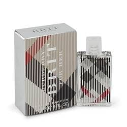 Burberry Brit Mini EDP By Burberry