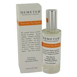 Demeter Between The Sheets Cologne Spray By Demeter