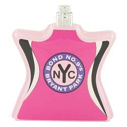 Bryant Park Eau De Parfum Spray (Tester) By Bond No. 9