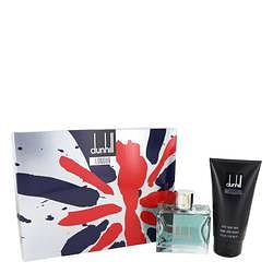 Dunhill London Gift Set By Alfred Dunhill