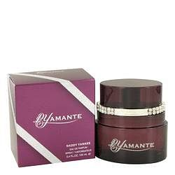 Dyamante Eau De Parfum Spray By Daddy Yankee