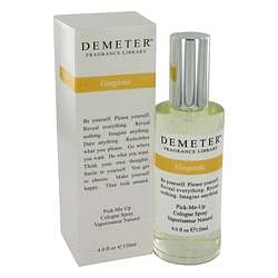 Demeter Gingerale Cologne Spray By Demeter