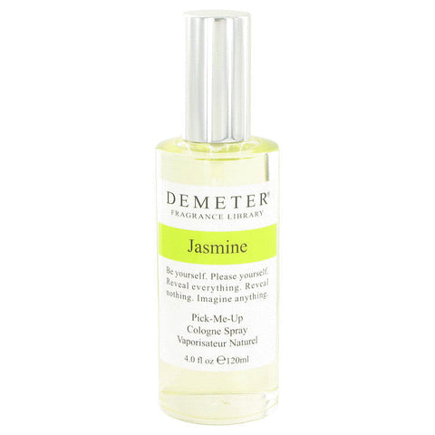 Demeter Jasmine Cologne Spray By Demeter