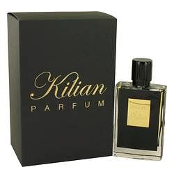 Kilian Amber Oud Eau De Parfum Refillable Spray By Kilian
