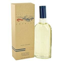America Eau De Toilette Spray By Perry Ellis