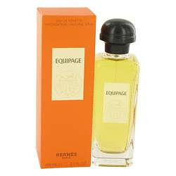 Equipage Eau De Toilette Spray By Hermes