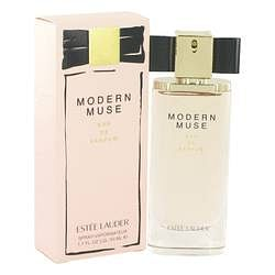Modern Muse Eau De Parfum Spray By Estee Lauder