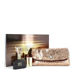 Norell Elixir Gift Set By Norell