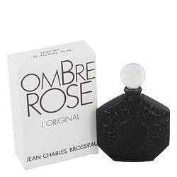 Ombre Rose Pure Perfume By Brosseau