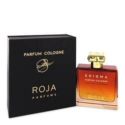 Roja Enigma Extrait De Parfum Spray By Roja Parfums