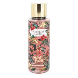 Victoria's Secret Velvet Petals Fragrance Mist Spray By Victoria's Secret 8.4 oz Fragrance Mist Spray