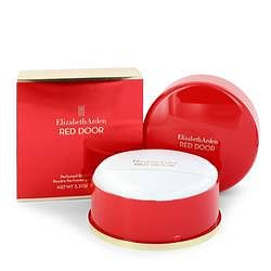 Red Door Dusting Powder By Elizabeth Arden 5.3 oz Dusting Powder