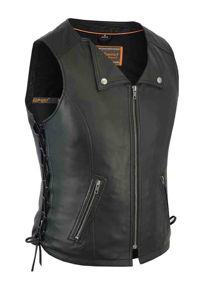 Women's Fashionable Lightweight Vest