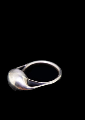 Zeppelin Ring