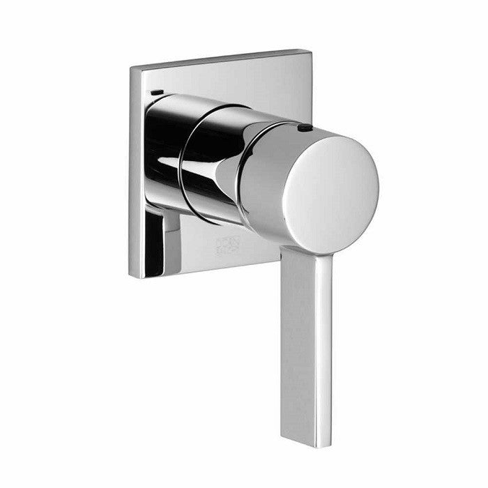 Dornbracht MEM Manual Shower Valve - Indesign