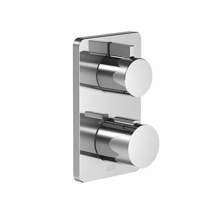 Dornbracht Lulu Shower Valve - Indesign