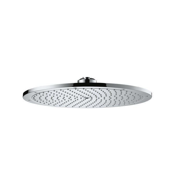 Hansgrohe Puravida Overhead Shower & Ceiling Connector