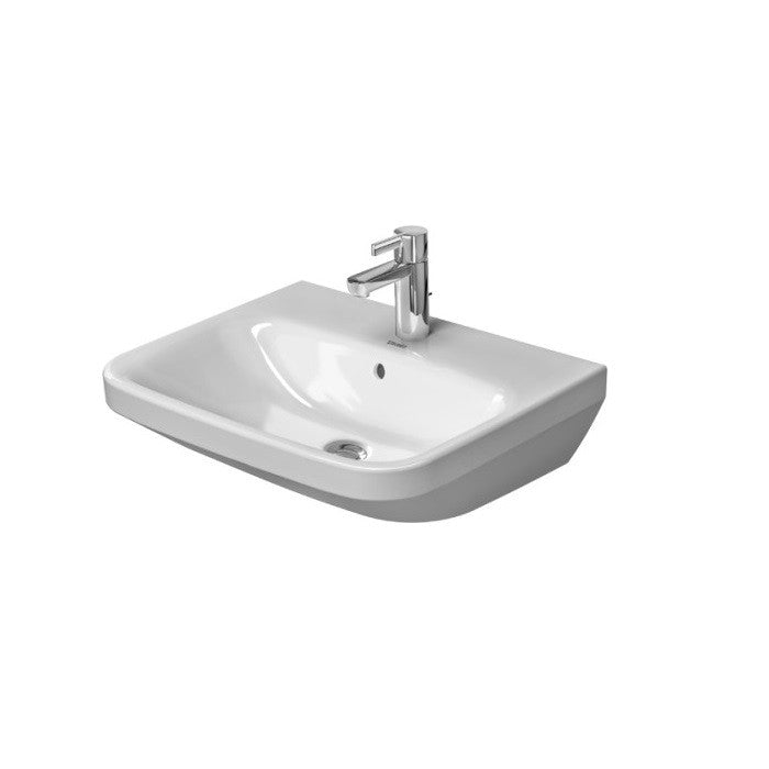 Duravit Durastyle Washbasin - Indesign