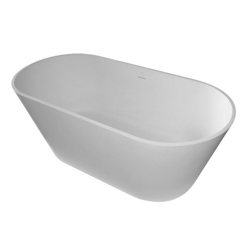 Angelo Stone Freestanding Bath