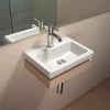 Duravit 2nd Floor Handrinse Basin