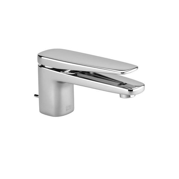 Dornbracht Gentle Mono Basin Mixer - Indesign